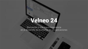 Velneo 24