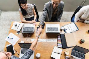 6 claves para que tu empresa de desarrollo triunfe