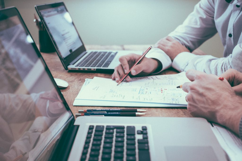 Cómo abordar proyectos estratégicos con éxito